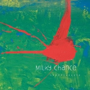 Milky-Chance-pic1.jpg