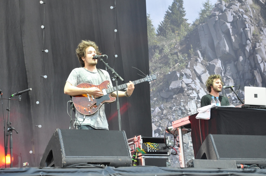 Milky Chance pic2 (1024x680)