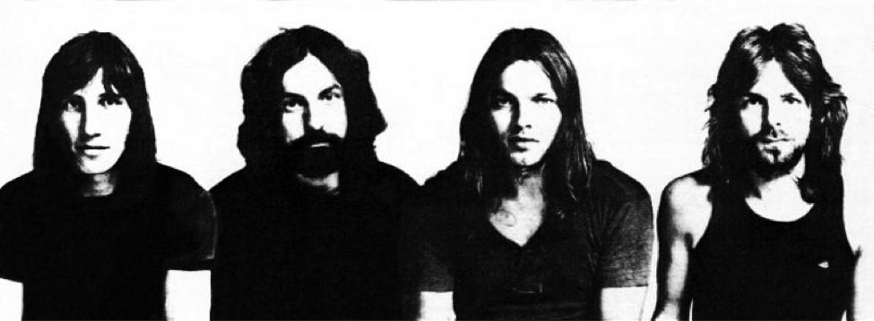Pink-Floyd-pic1.png