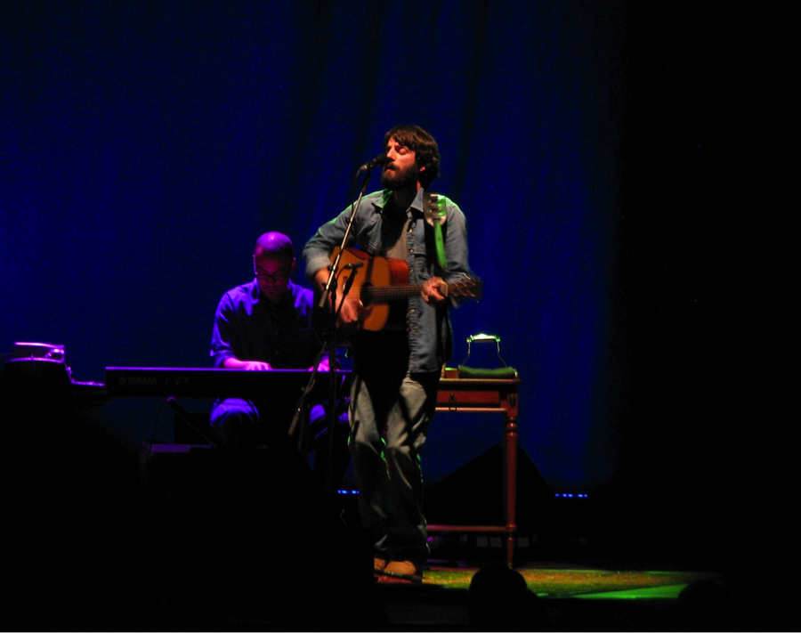 Ray-Lamontagne-pic1.png