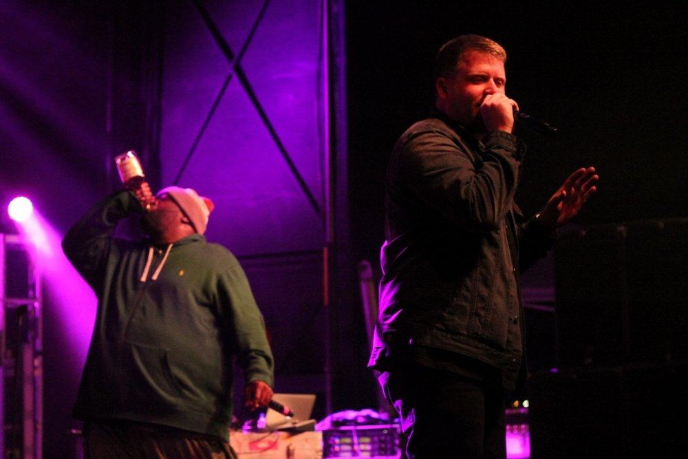 Run_The_Jewels_at_Treefort_Music_Festival-1024x683.jpg