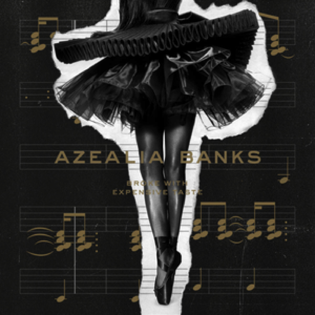 azealia-banks-pic1.png