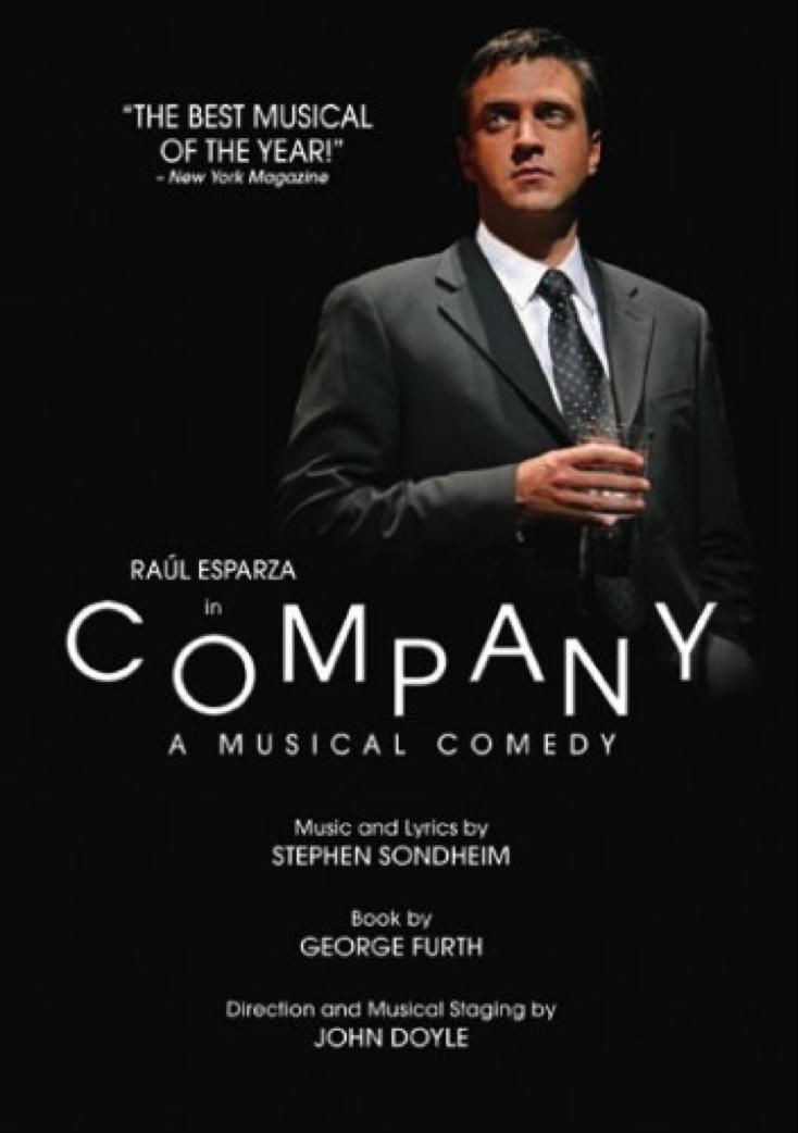 company-pic1.png