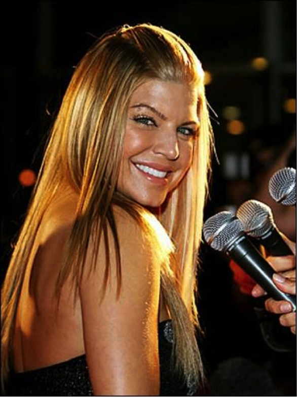 fergie-pic1.png