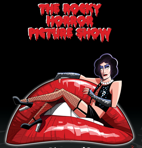 the_rocky_horror_picture_show_by_twiggylizard-d58dh8t-e1416342451551.png