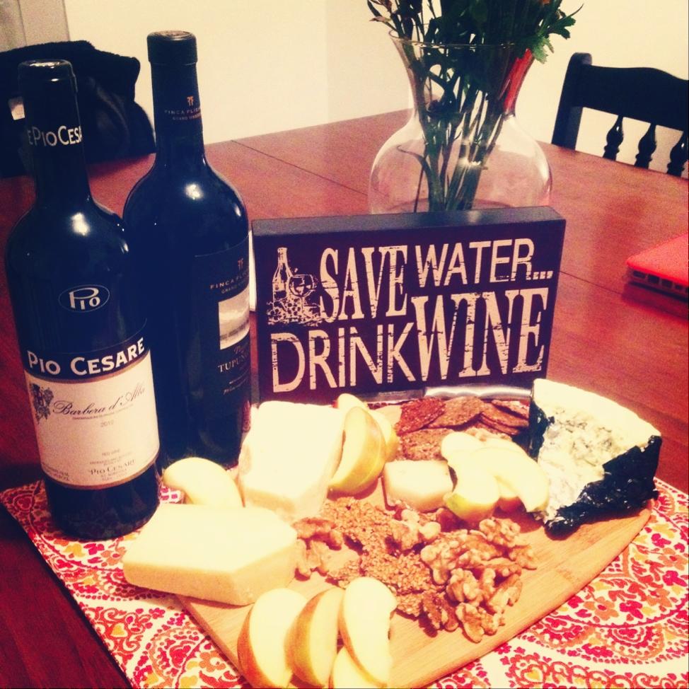 wine-playlist-pic1-974x974.jpg