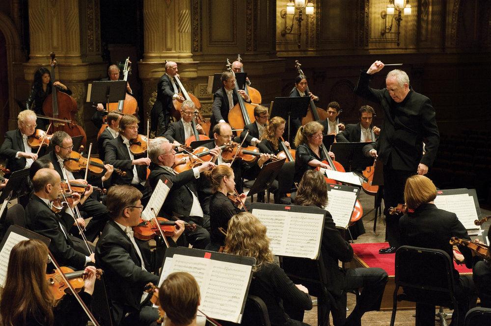 classical-music-pic1.jpg
