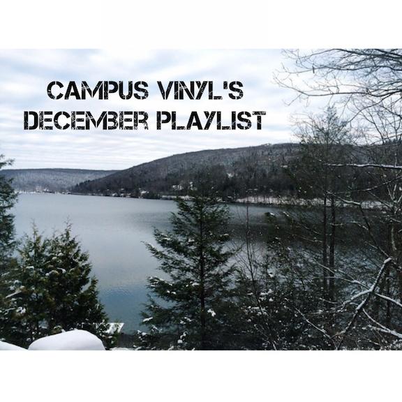 december-playlist.png