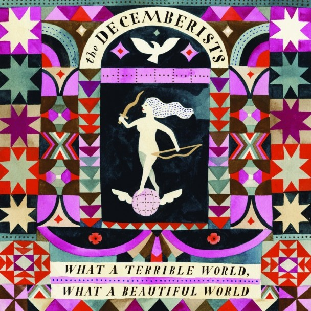 the-decemberists-what-a-terrible-world-608x608.jpg