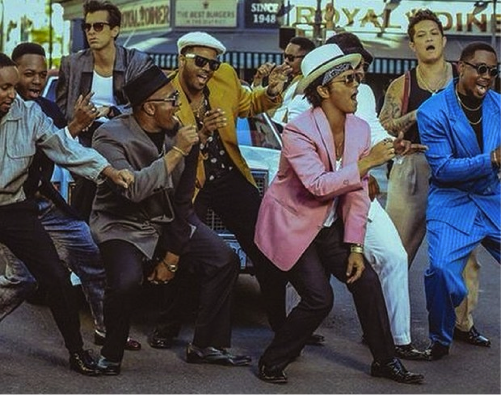 uptown-funk-pic1.png