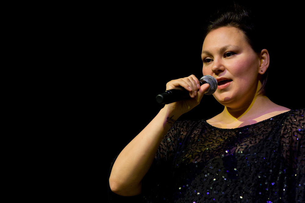 Campus-Theatre-Welcomes-Traditional-Inuit-Vocalist.jpg