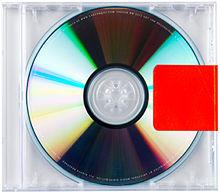220px-Yeezus_Kanye_West