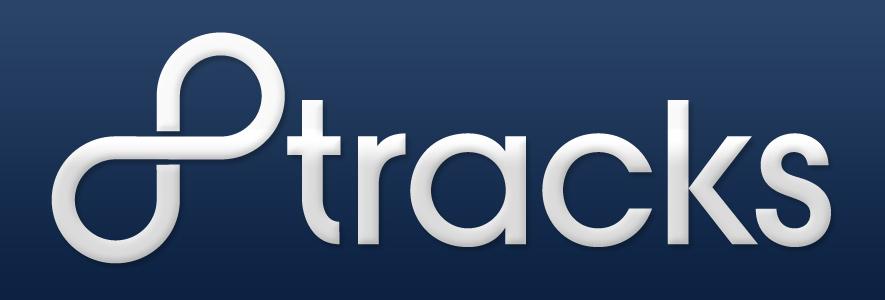 8tracks_logo.jpg