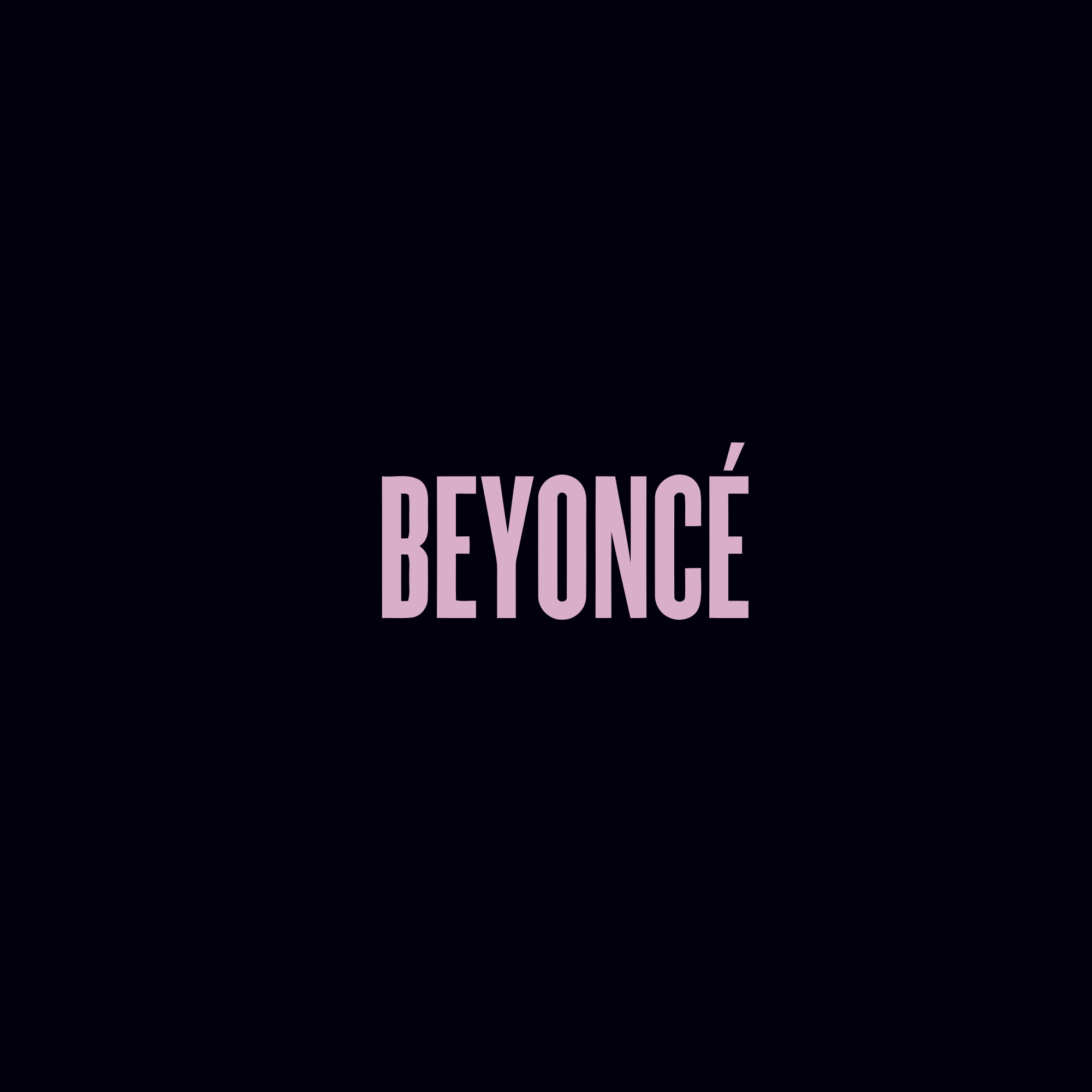 Beyoncé_-_Beyoncé