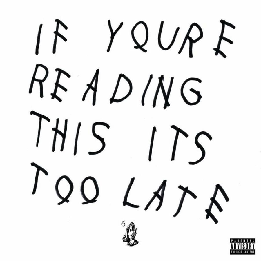 Drake-review-pic-1.png