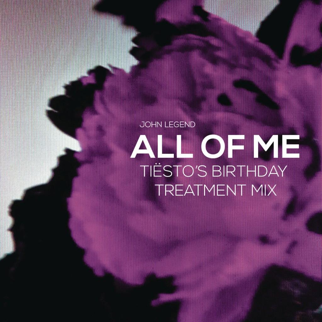 all-of-me-tiesto-remix-1024x1024