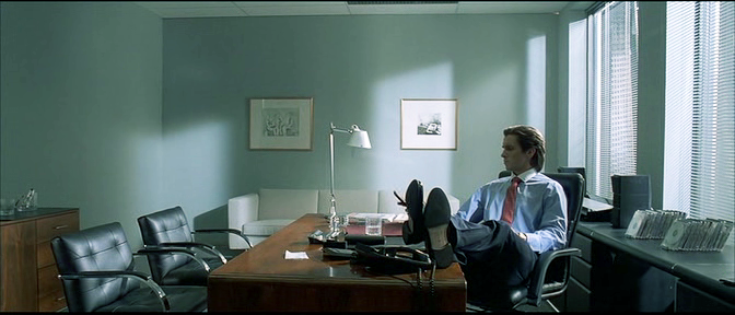 american-psycho-pic1.png