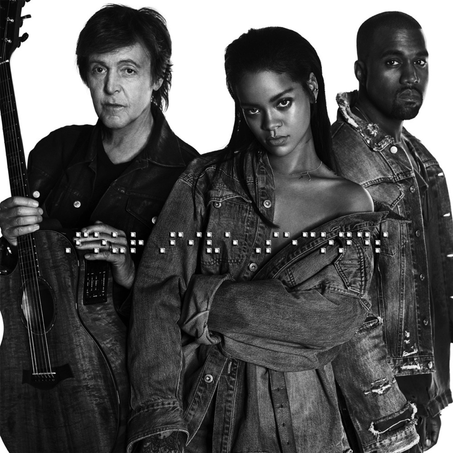 fourfiveseconds-pic-1.png