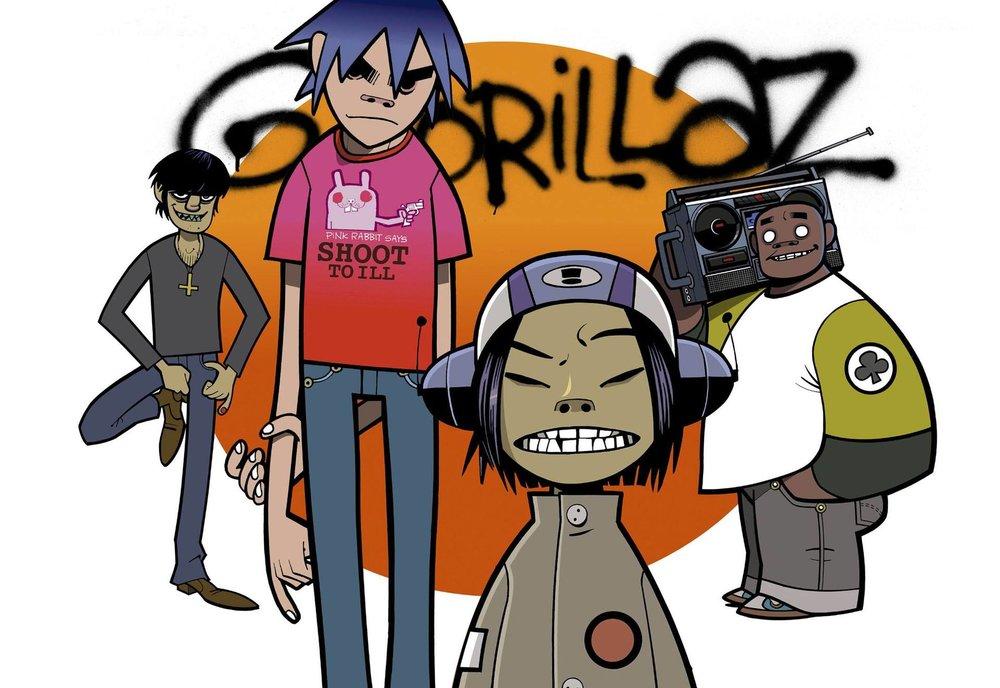 gorillaz-gorillaz.jpg