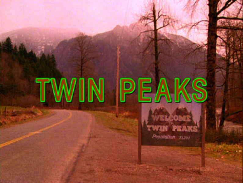 twin-peaks-pic1.png