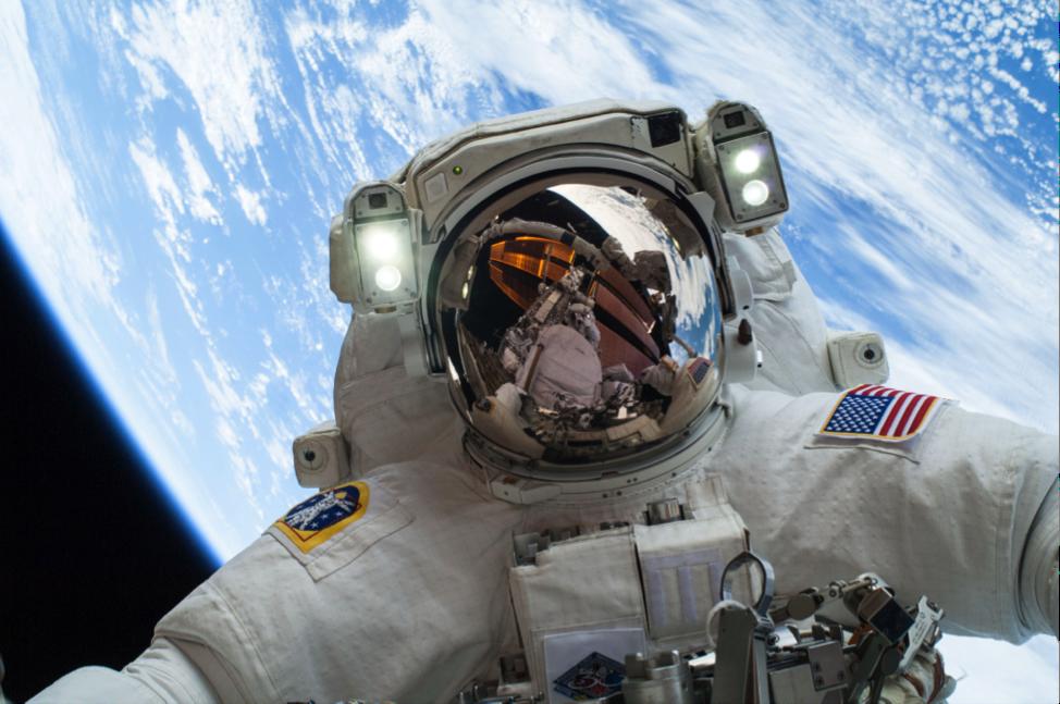 NASA-music-pic-1.png