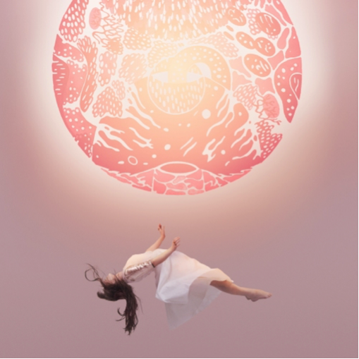Purity-Ring-pic-1.png