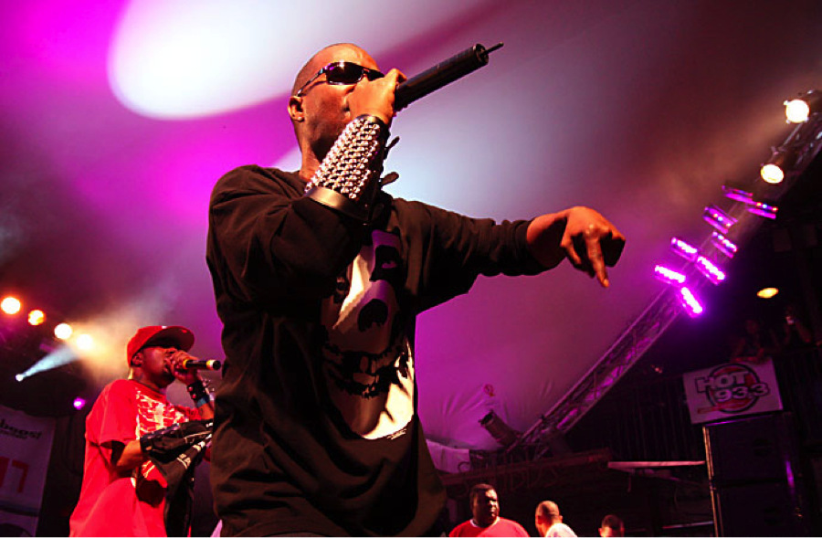 new-rap-music-pic1-1.png