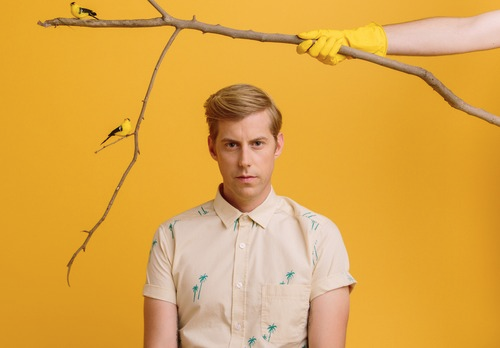 Andrew-McMahon-in-the-Wilderness.png