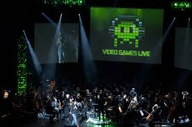 VIDEO-GAMES-LIVE.jpeg