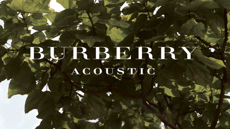 Burberry_Acoustic.png