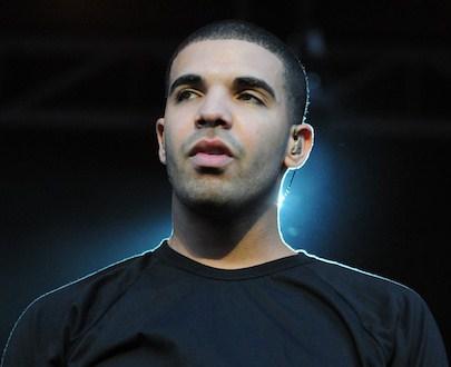 Drake-My-Hero-1.jpg