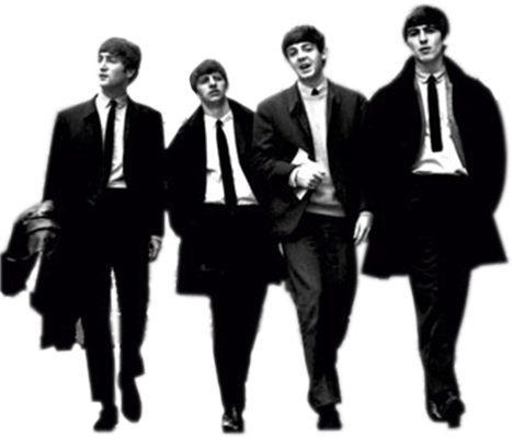 the_beatles_by_xoukan.png