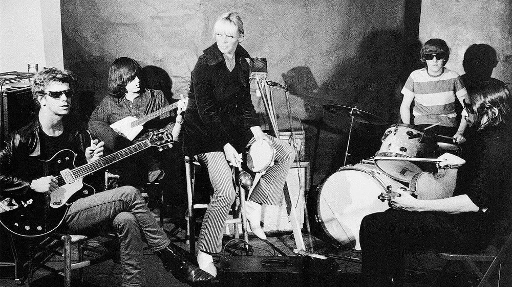 velvet-underground-rare-photo-from-1967.jpg