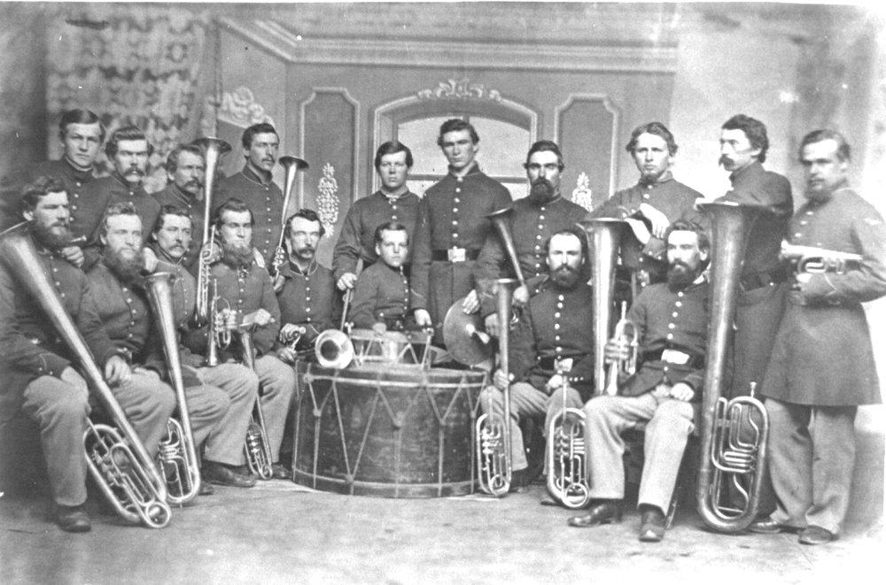 60th-NY-Volunteers-Band-Civil-War.jpg