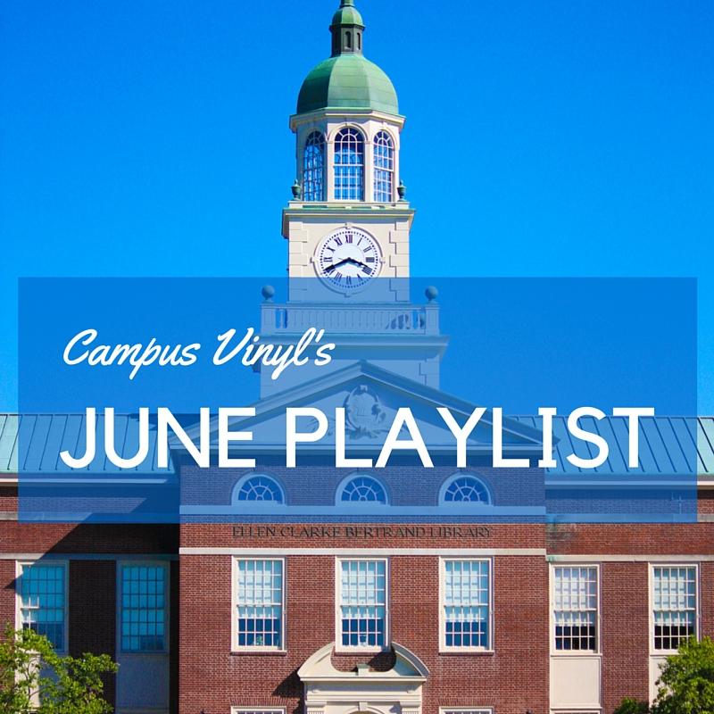 Campus-Vinyls.jpg
