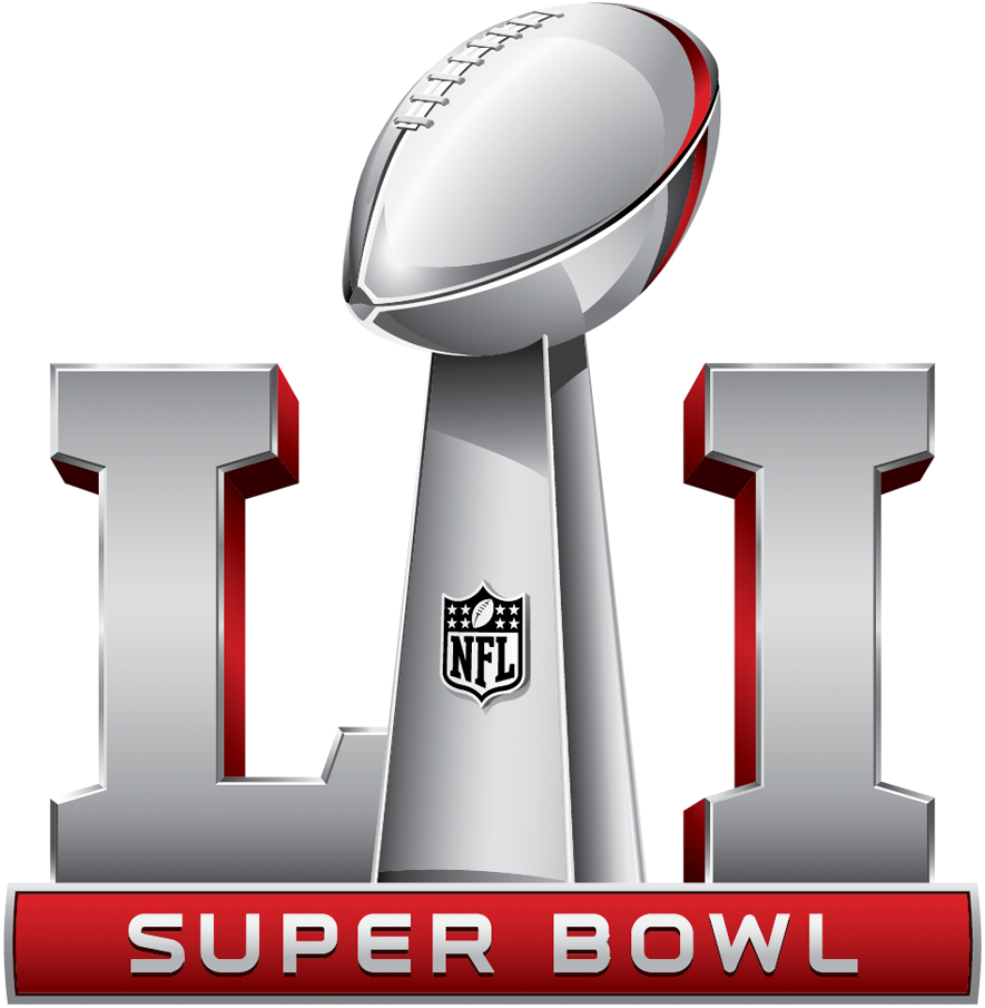 5425__super_bowl-primary-2016-1.png