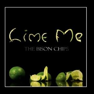 Lime Me