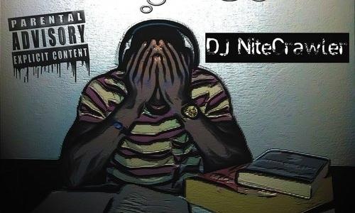 DJ NiteCrawler