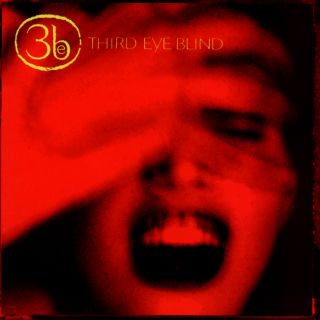 https://en.wikipedia.org/wiki/Third_Eye_Blind_(album)