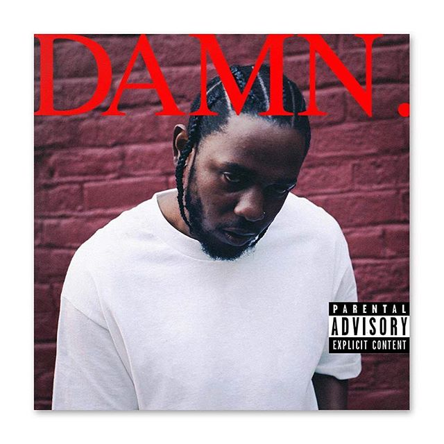 """An incomparable album, Lamar barely misses any steps from the beginning to the end, and essentially shamed every other rapper with his ability."" Check out @noahgrossman24 's review of @kendricklamar 's newest album."