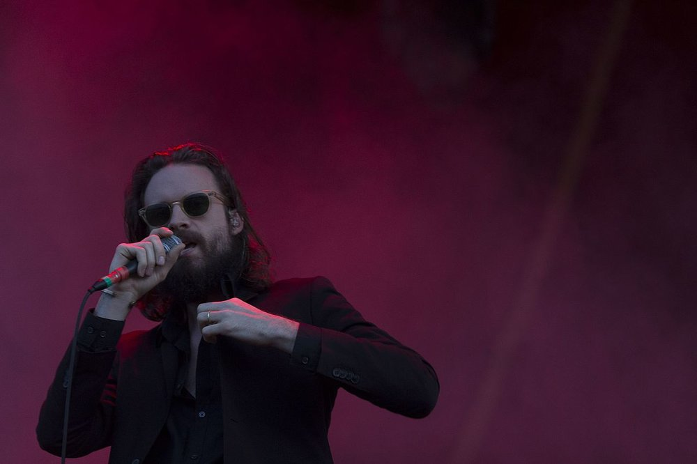 https://upload.wikimedia.org/wikipedia/commons/thumb/e/e7/Father_John_Misty%2C_2015.jpg/1280px-Father_John_Misty%2C_2015.jpg