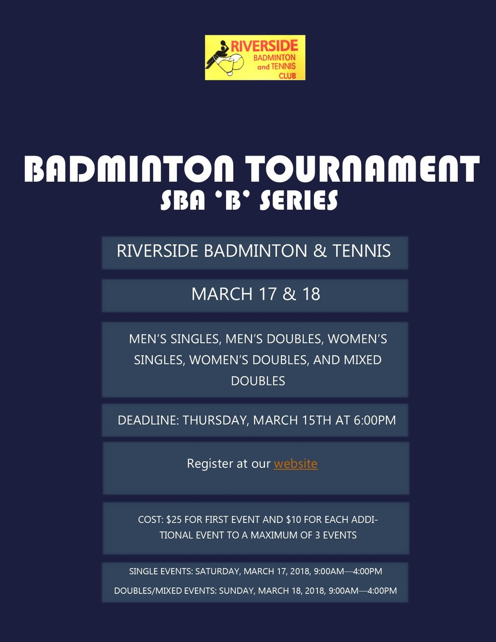 B.Tournament.Poster.2018.jpg