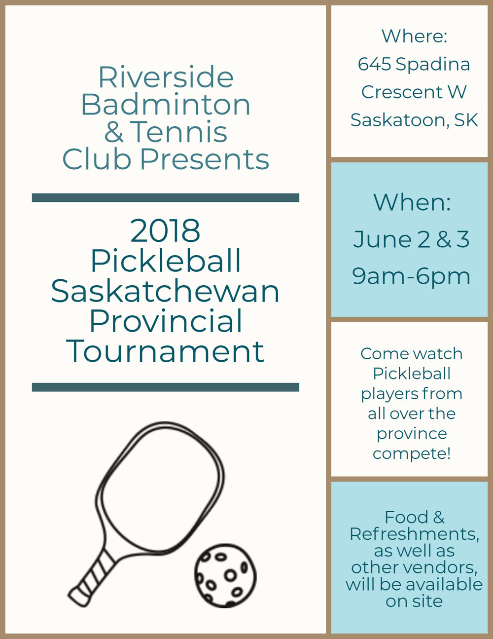 Pickleball Provincial Tournament Poster.jpg