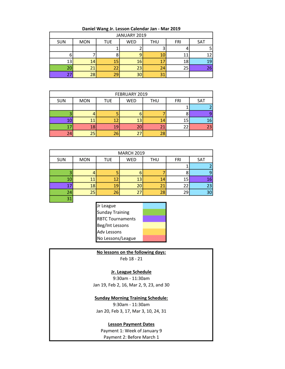 Jr.Lesson.Calendar.2019-1.png