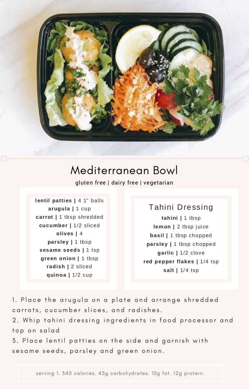 Meal Prep eCookbook.jpg