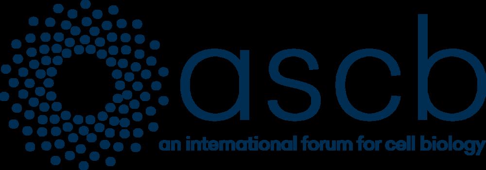 ascb_logo.png