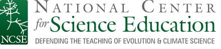 ncse-logo.jpg