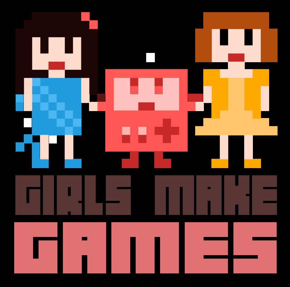 2014.04.05_GMG_logo_pixel_extralarge (1).png