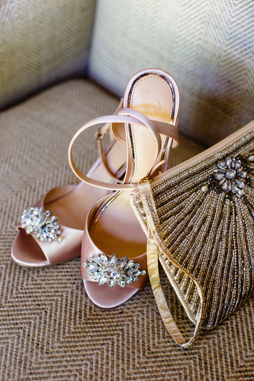 Bannon Wedding-017.JPG