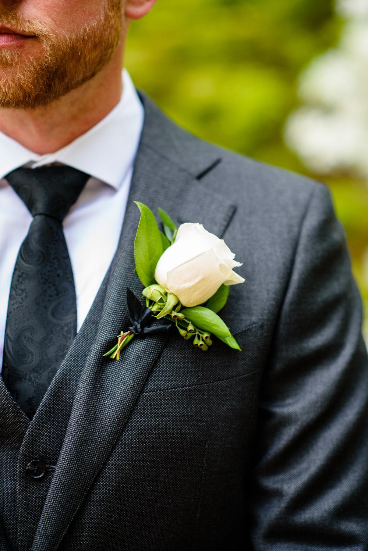 Bannon Wedding-206.JPG
